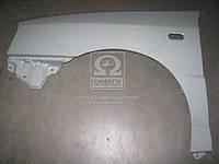 Крыло переднее левое Чери Амулет 2004-12 (пр-во TEMPEST)