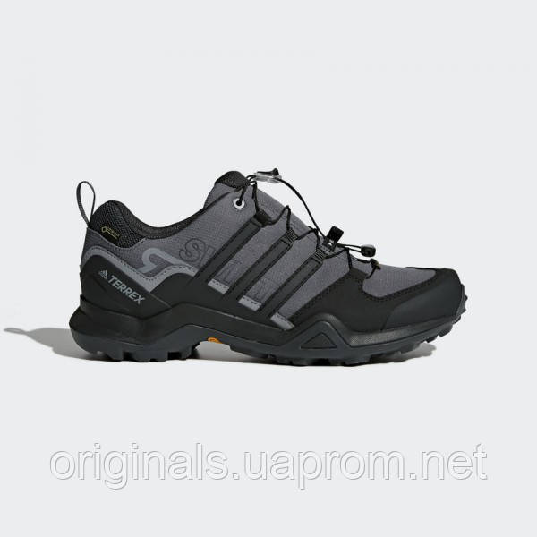 Мужские кроссовки adidas Terrex Swift R2 GTX CM7493