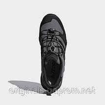 Мужские кроссовки adidas Terrex Swift R2 GTX CM7493, фото 2
