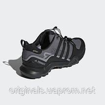 Мужские кроссовки adidas Terrex Swift R2 GTX CM7493, фото 3