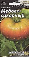 Томат «Медово-сахарный» 0,1г