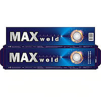 Электроды MAXweld РЦ 3мм 1кг