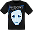 "Футболка Evanescence ""Fallen"", фото 3"