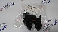 Крышка замка багажника Авео Т250, Лачетти GM Корея