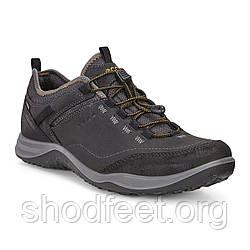 Мужские кроссовки Ecco Espinho Gore-Tex 839014-51052