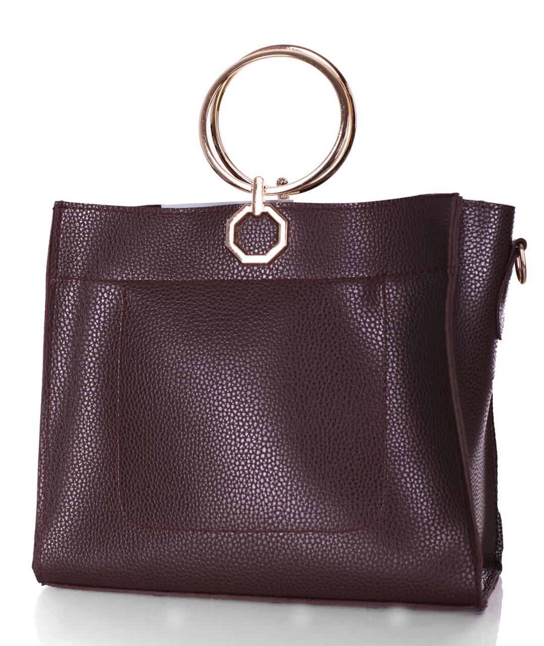 Женская сумка Ксения 01-18
