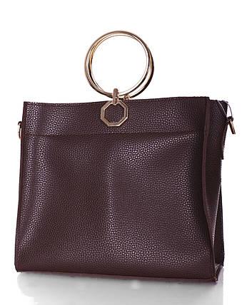 Женская сумка Ксения 01-18, фото 2