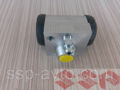 Цилиндр тормозной колесный, Splash/Ritz, ADK84459