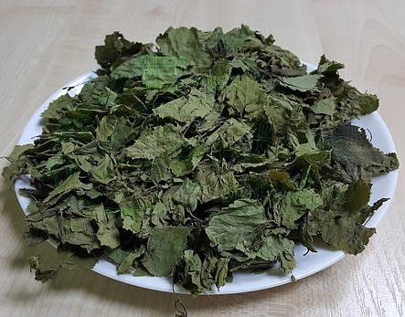 Березы листья 40г, фото 2