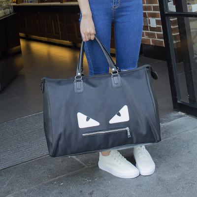 Женские сумки- саквояж разные