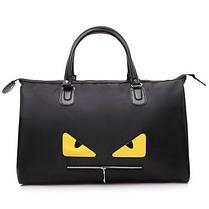 Женские сумки- саквояж разные, фото 2