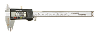 Штангенциркуль цифровой 150мм TOPEX (31C628), фото 1