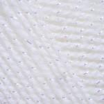 Пряжа YarnArt Gold 9362