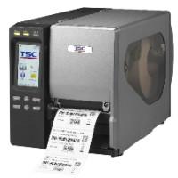 Принтер TSC TTP-644MТ