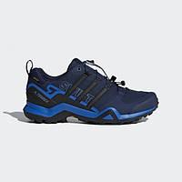 Обувь для активного отдыха adidas Terrex Swift R2 GTX CM7494