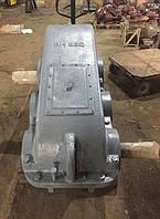 Цилиндрические редукторы РМ сборки 21, фото 1