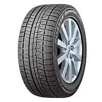 Шины Bridgestone Blizzak Revo GZ 215/65R16 98S (Резина 215 65 16, Автошины r16 215 65)