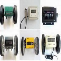 Счетчики электронные и механические