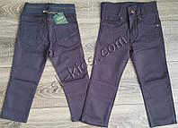 Яркие штаны для мальчика 2-6 лет опт пр.Турция