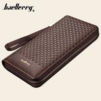 Baellery 6055