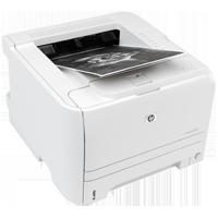 Продажа б/у печатно-копировальной техники