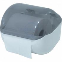 Диспенсер туалетного паперу 619