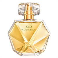 Парфумна вода Avon Eve Confidence (50 мл)