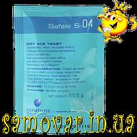 Fermentis SafAle S-04