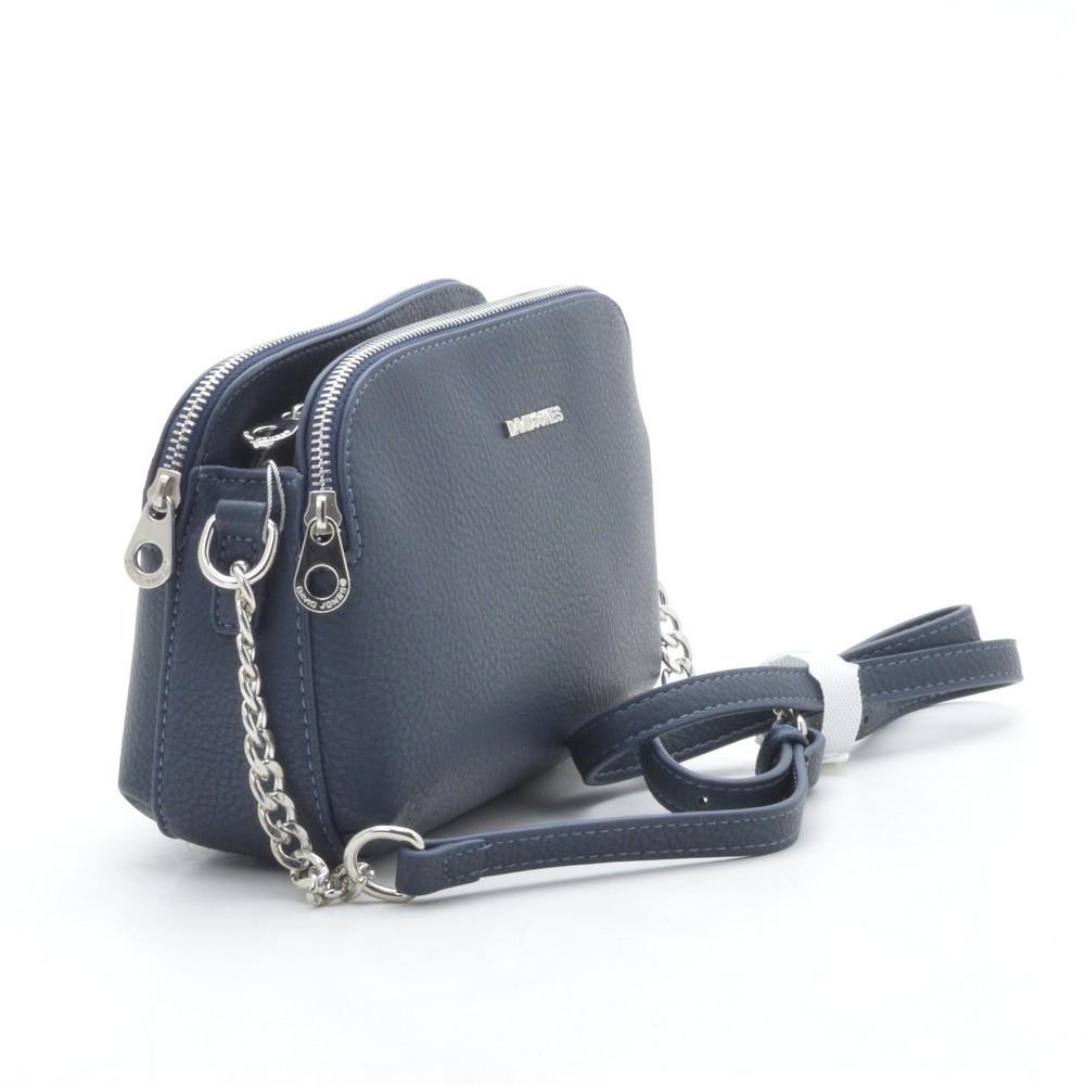 Женская сумка D. Jones 5602-2