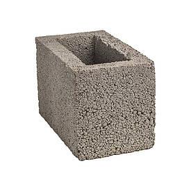 Вентиляционный блок 180 х 330 х 200 мм