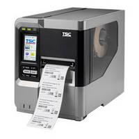Принтер TSC МХ640