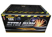 Extra Warm FC30120-2