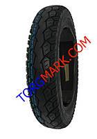 Покрышка (шина) BRIDGSTAR 2,75-10 (80/90-10) TL №968