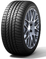 Шины Dunlop SP Sport Maxx TT 245/45R17 95W (Резина 245 45 17, Автошины r17 245 45)