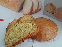 """Смесь для оригинальных хлебов """"VITA-мин"""""""