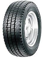 Шины Tigar Cargo Speed 195/70R15C 104, 102R (Резина 195 70 15, Автошины r15c 195 70)