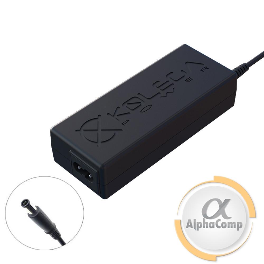 Блок питания ноутбука Dell only (19.5V•4.62A•90W•7.4×5.0) KP