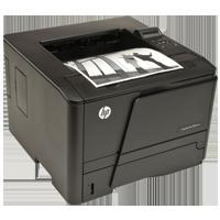 Монохромные лазерные принтеры