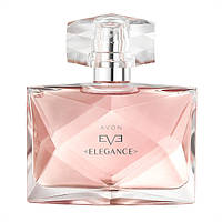 Парфумна вода Avon Eve Elegance (50 мл)