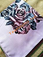 Платок женский Zambak Турция