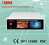 Медицинская эндоскопическая камера SY-GW902