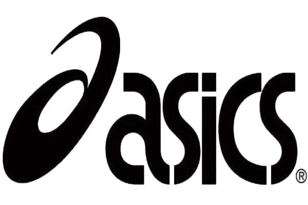 Asics женские кроссовки