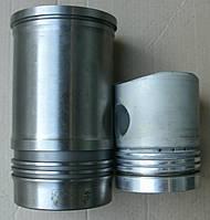 Гильзо комплект 238НБ-1004008