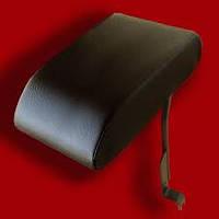 Подлокотник АЛАМАР для а-м ВАЗ 2110-12