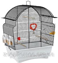 Клітка для канарок ROSA ferplast