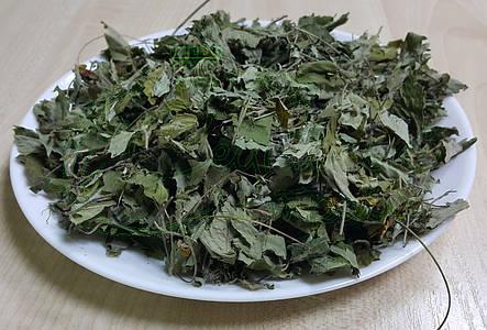 Земляника лесная листья 40г, фото 2