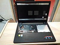 Корпус для ноутбука Lenovo IdeaPad 100-15IBD