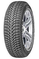 Шины Michelin Alpin A4 195/60R15 88T (Резина 195 60 15, Автошины r15 195 60)