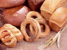"""Смесь для оригинального хлеба """"Амарант Микс"""""""
