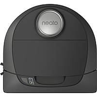 Neato Botvac Connected D5 (D502)